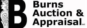 Burns Auction & Appraisal LLC
